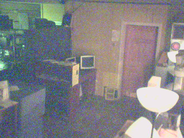 Aur Computer Doctors Office Web Cam
